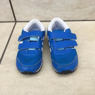 アディダス(adidas)のadidas 14センチ(スニーカー)
