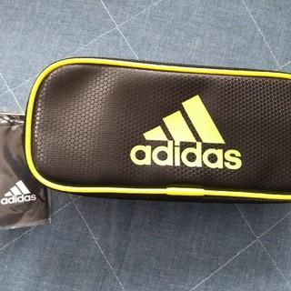 アディダス(adidas)のAdidas ペンケース(ペンケース/筆箱)