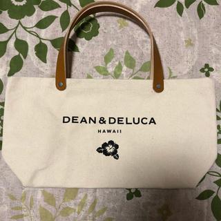 ディーンアンドデルーカ(DEAN & DELUCA)のトートバッグ dean&deluca(トートバッグ)