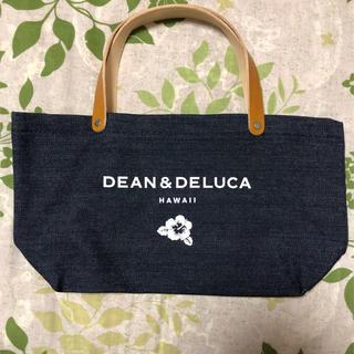 ディーンアンドデルーカ(DEAN & DELUCA)のDEAN&DELUCA ハワイ(トートバッグ)