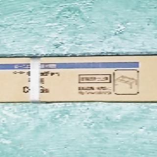 クーラーキャッチャー goシリーズ 平地用 C-NG(その他)
