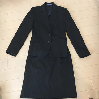 アオキ(AOKI)のaokiアオキ リクルートスーツ(スーツ)