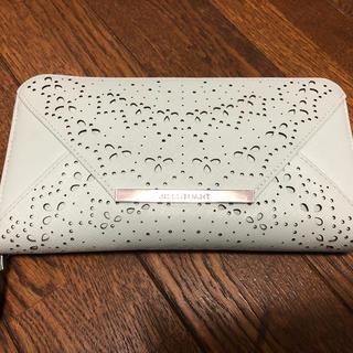 ジルスチュアート(JILLSTUART)のJILLSTUART 財布(財布)