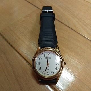 アルバ(ALBA)のALBA腕時計(腕時計(アナログ))