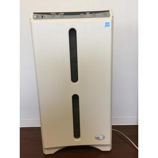 アトモスフィア(ATMOSPHERE)のアムウェイ 空気清浄機 2011年製 中古品(空気清浄器)