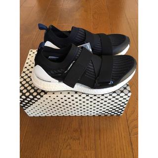 アディダスバイステラマッカートニー(adidas by Stella McCartney)のアディダス ステラマッカートニー ♡ウルトラブースト 24cm(スニーカー)