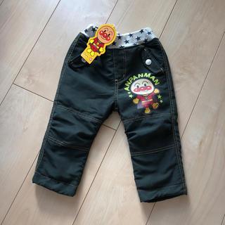 バンダイ(BANDAI)のズボン(パンツ)