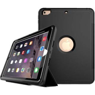 【T.K様専用】  iPad 9.7 2018/2017ケース iPadケース(iPadケース)