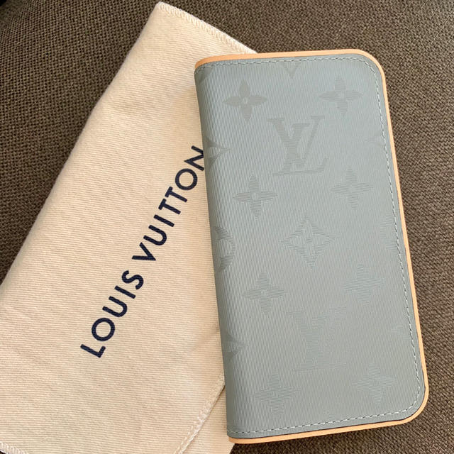 iphone7 iphone7plus ケース | LOUIS VUITTON - LOUIS VUITTON ルイ・ヴィトン IPHONE X & XSの通販 by N shop's shop|ルイヴィトンならラクマ