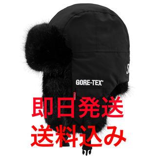 シュプリーム(Supreme)の即発送 supreme GORE-TEX Taped Seam Trooper(その他)