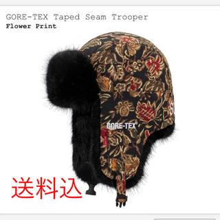 シュプリーム(Supreme)のGORE−TEX Taped Seam Trooperシュプリーム(その他)