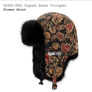 シュプリーム(Supreme)の送料無料 gore-tex taped seam trooper(その他)