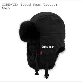シュプリーム(Supreme)の GORE-TEX Taped Seam Trooper(その他)