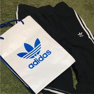 アディダス(adidas)のadidas アディダス ジャージ  Lサイズ 美品(その他)