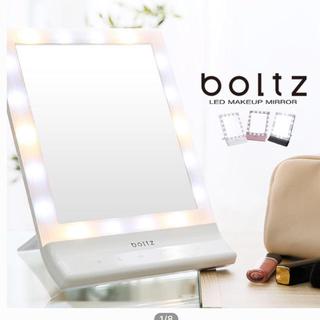 boltz 女優ミラー(ミラー)