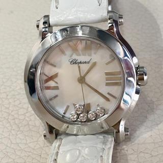 ショパール(Chopard)のyumi様専用 売約済み(腕時計)