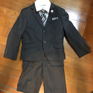 ELLE - 入学式ELLEスーツ