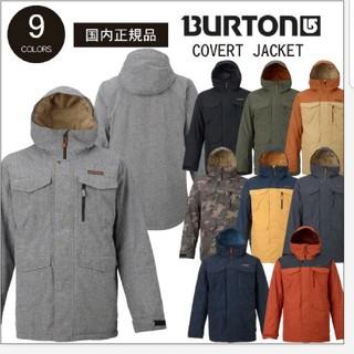 BURTON - バートン ウエア