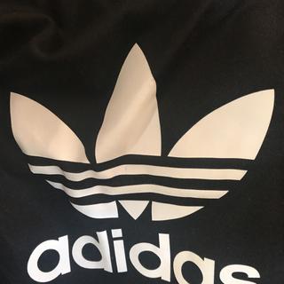 アディダス(adidas)のアディダスバック(ショルダーバッグ)