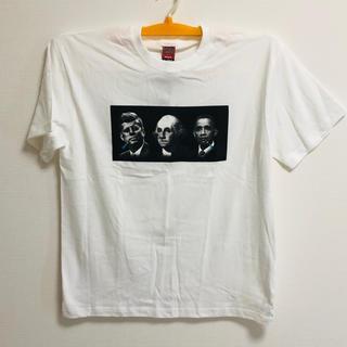 ナインルーラーズ(NINE RULAZ)の【送料無料】☆NINE RULAZ Tシャツ XL 新品☆(Tシャツ/カットソー(半袖/袖なし))