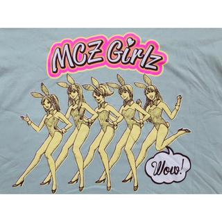 モモイロクローバーゼット(ももいろクローバーZ)のももクロ 女祭り Tシャツ(Tシャツ(半袖/袖なし))