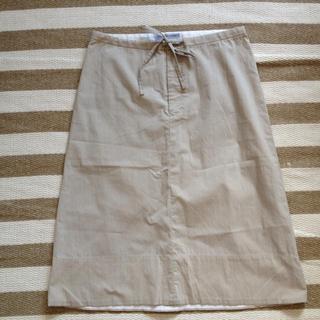 ツモリチサト(TSUMORI CHISATO)のツモリ チサト   スカート♡(ひざ丈スカート)