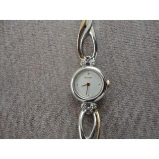 オリエント(ORIENT)のレディースファッション腕時計 Dana(腕時計)