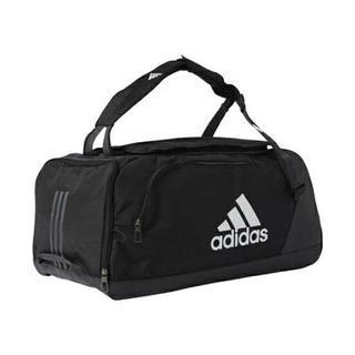 アディダス(adidas)のアディダス  ダッフルバッグ EPS チームバッグ( 新品)(ショルダーバッグ)
