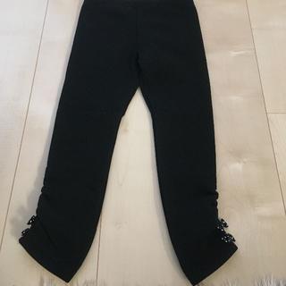 シマムラ(しまむら)の子供服 ズボン 120サイズ しまむら(パンツ/スパッツ)