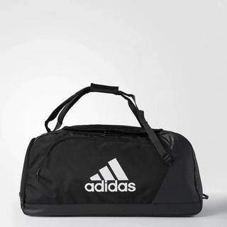 アディダス(adidas)の3way リュック ボストンバッグ アディダス 50L adidas(ショルダーバッグ)
