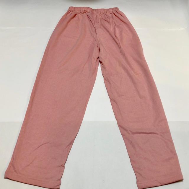しまむら(シマムラ)のしまむら パジャマ レディースのルームウェア/パジャマ(パジャマ)の商品写真