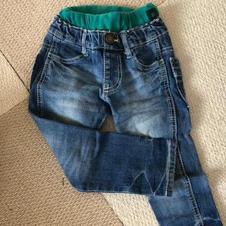 ブリーズ(BREEZE)の12月処分! ブリーズ ズボン 100cm(パンツ/スパッツ)