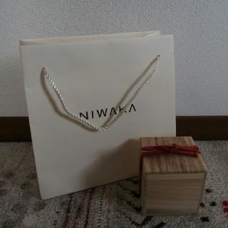 ニワカ(俄)のhyuuganatu7230様 専用(リング(指輪))