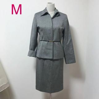 アリスバーリー(Aylesbury)のアリスバーリー ウール デザイン スーツ(スーツ)