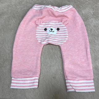 ニシマツヤ(西松屋)のズボン 80(パンツ)