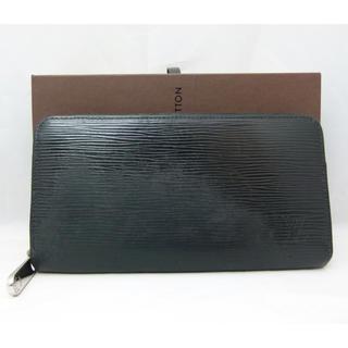 ルイヴィトン(LOUIS VUITTON)のD様専用(財布)
