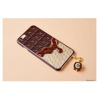 アトリエドゥサボン(l'atelier du savon)のQpod iPhone7 iPhone8 ケース*iPhone6  iFace(iPhoneケース)