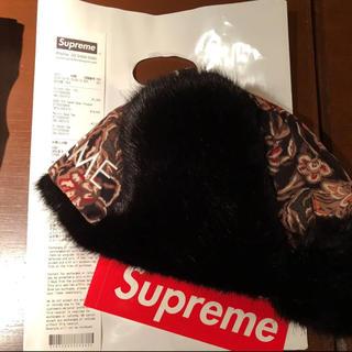 Supreme - supremeGore-Textapedseamtrooper