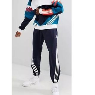 アディダス(adidas)のadidas トラック パンツ S(その他)