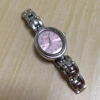 アルバ(ALBA)のALBA ingenu ブレスレットウォッチ (腕時計)