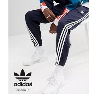 アディダス(adidas)のadidas トラック パンツ L(その他)