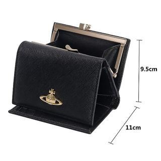 Vivienne Westwood ヴィヴィアン ウエストウッド 財布c03