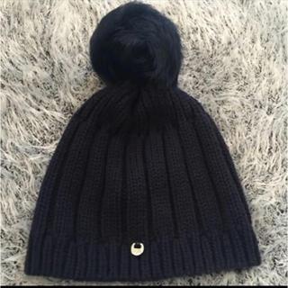 UGG - UGG ニット帽