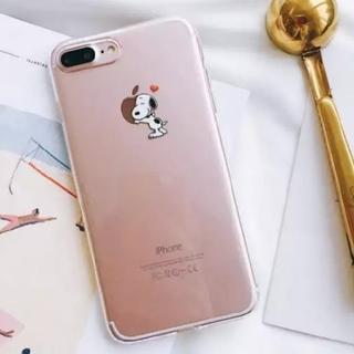 る様専用♡(iPhoneケース)