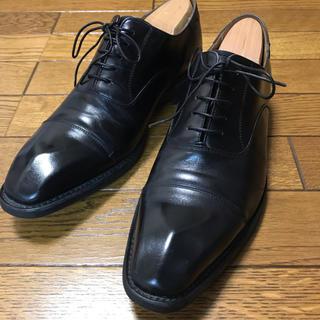 リーガル(REGAL)の【たか様専用】リーガル ビジネスシューズ 革靴(ドレス/ビジネス)