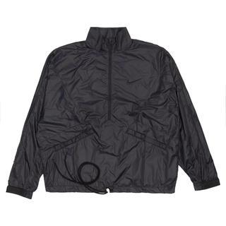 ナイキ(NIKE)のfear of god jacket NIKE LAB Size:s(パーカー)