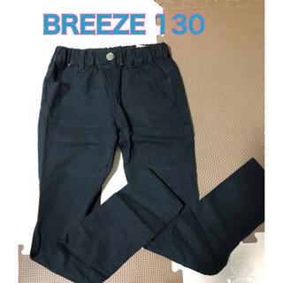 ブリーズ(BREEZE)のスキニーパンツ(パンツ/スパッツ)