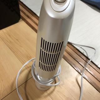 卓上♡空気清浄機(空気清浄器)
