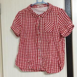 チャオパニック(Ciaopanic)のCiaopanic * トップス(Tシャツ(半袖/袖なし))
