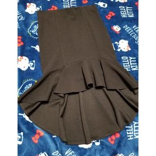 アンズ(ANZU)の可愛いスカート(*^^*)(ミニスカート)